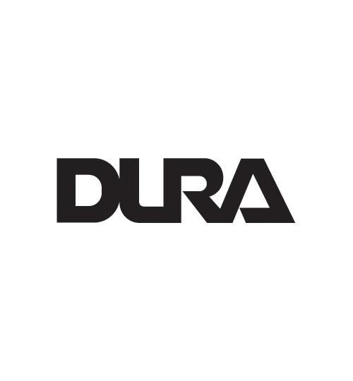 DURA Automotive Systems CZ